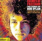 Chimes of Freedom: Songs of Bob Dylan, Honoring 50 Years of Amnesty International