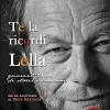 Edoardo De Angelis – Te la ricordi Lella