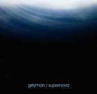 Girlyman – Supernova