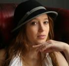 June Caravel, la sfida musicale per Londra 2012