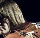 Due concerti per la violista Giulia Nuti in Inghilterra, ospite di Kenni White