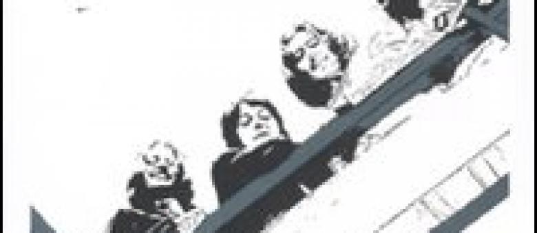 Massimo Padalino – The Beatles Hey! Hey! Hey!