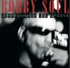Bobby Soul – Le Conseguenze del Groove