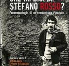 Mario Bonanno e Stefania Rosso – Che mi dici di Stefano Rosso?