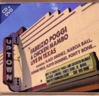 Fabrizio Poggi & Chicken Mambo – Live in Texas