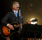 Paul Weller in concerto a Londra