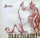 Machiavel – Jester