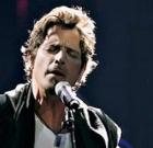 Chris Cornell a Firenze