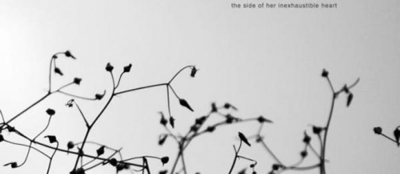 Dakota Suite & Quentin Sirjacq – The Side Of Her Inexhaustible Heart