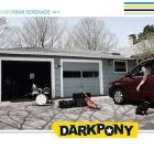 Dark Pony – Suburban Seranade Vol.1