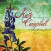 Kate Campbell – Two Nights In Texas