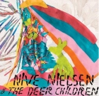 Nive Nielsen & The Deer Children – Nive Sings!