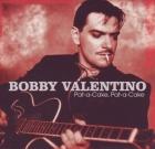 Bobby Valentino – Pat-a-Cake, Pat-a-Cake