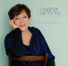 Heather Cairncross – At Last