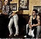 Daniele Franchi – Free Feeling