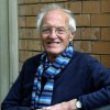 EDINBURGH 2012 – Intervista a Michael Frayn