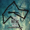 AA.VV. – The Next Wave