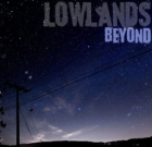 Lowlands – Beyond