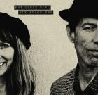 Hat Check Girl – Six Bucks Shy