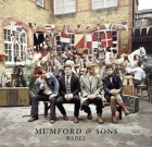 Mumford and Sons – Babel
