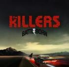 Killers – Battle Born