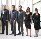 Swingle Singers in Italia
