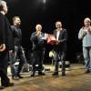 XVIII Premio Ciampi – Livorno