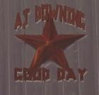 AJ Downing – Good Day
