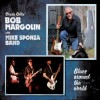 Bob Margolin with Mike Sponza Band – Blues around the World