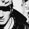Joe Strummer 1952  2002: un ricordo a dieci anni dalla morte del grande musicista inglese