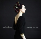 Rachael Sage – Haunted by you