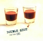 Great Recession Orchestra – Double Shot