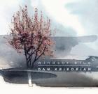 Dan Krikorian – Windsor Blue