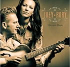 Joey & Rory – His And Her