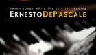 Ernesto de Pascale Blues Revue