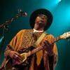 Mali, la notte che attaccarono il Blues