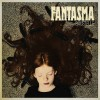 Baustelle &#8211; Fantasma