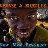 Nerves &#038; Muscles  New Mind Revolution