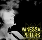 Vanessa Peters – The Burn The Truth The Lies
