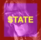 Todd Rundgren – State