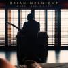 Brian McKnight – More Than Words
