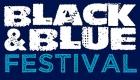 Festival Black & Blue, Varese 10-14 luglio 2013