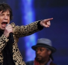 Rolling Stones, Londra, Hyde Park, 6 luglio 2013