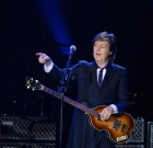 Paul McCartney, Arena di Verona, 25 giugno 2013