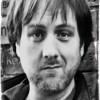 Edinburgh 2013 – Mitch Benn, The 37th Beatle