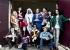 Edimburgo 2013 – Wellington International Ukulele Orchestra