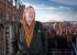 Edinburgh 2013 – Rick Wakeman