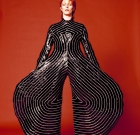 David Bowie Is, Londra, Victoria and Albert Museum