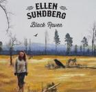Ellen Sundberg – Black Raven