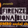 Firenze suona blues